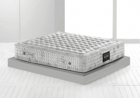 Magniflex Virtuoso Eliofoam Luxury Foam Mattress