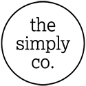 The Simply Co.