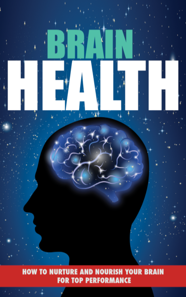 Brain Health Guide & Videos