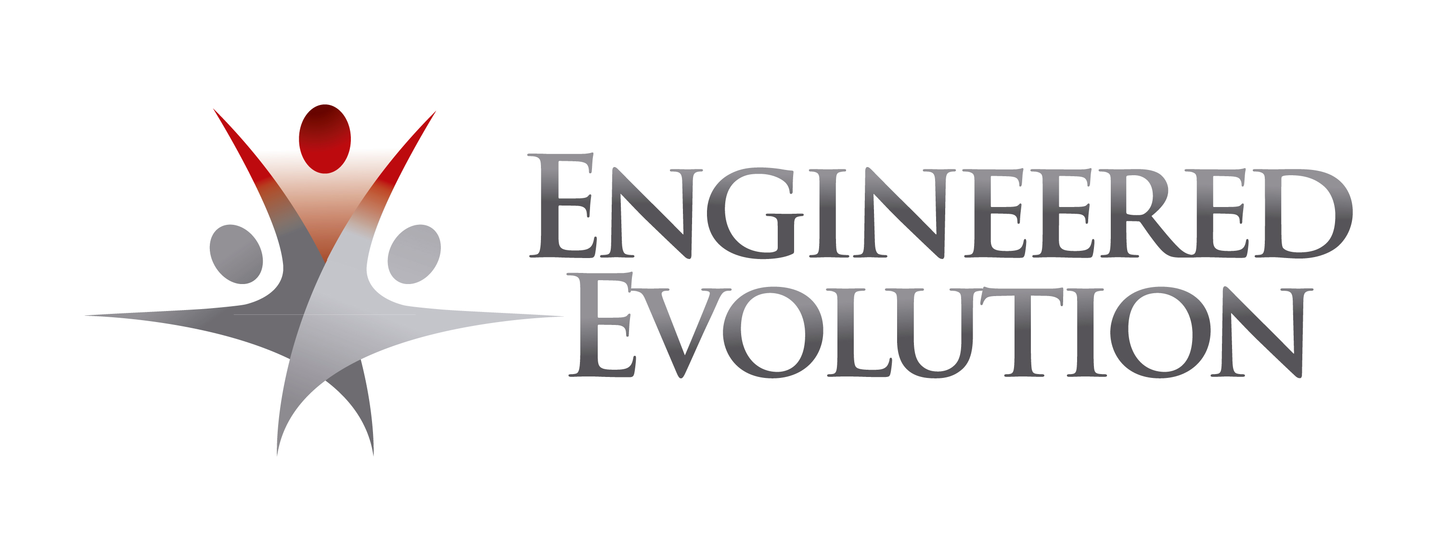 Engineered Evolution