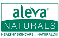 Aleva Skin care and bamboo disposable diapers and wipes