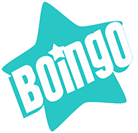 Boingo Cloth Diaper Fasteners
