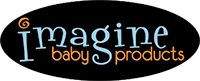 Imagine Cloth DIapers