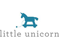 Little Unicorn Diaper Bags