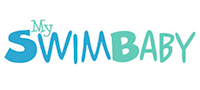 My Swim Baby Reusable Swim Diapers