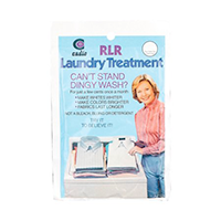 RLR Laundry Mineral Remover
