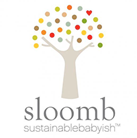 Sloomb Cloth Diapers and Wool