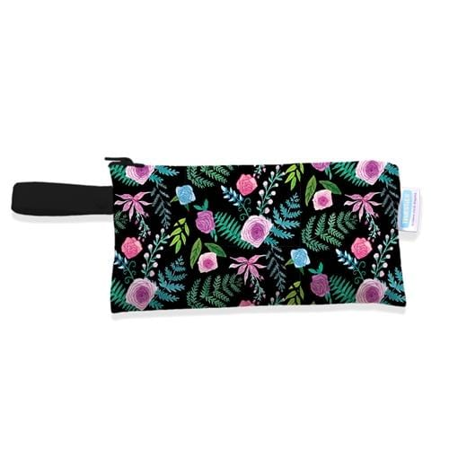 Thirsties Clutch Wetbag