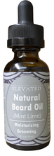 Elevated Beard Oil by Balm Baby