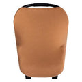 Copper Pearl Multi-Use Nursing/Carseat/Cart Cover