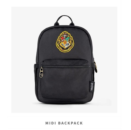 JuJuBe Midi Backpack