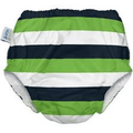My Swim Baby Swim Diaper