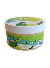 CJs Butter Balm 6 oz Jar