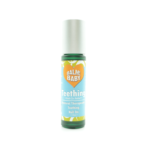 Teething Roll-On by Balm Baby