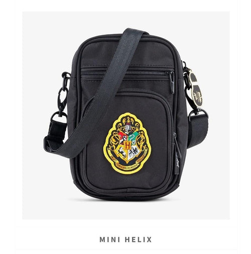 Jujube Mini Helix - Harry Potter Mischief Managed