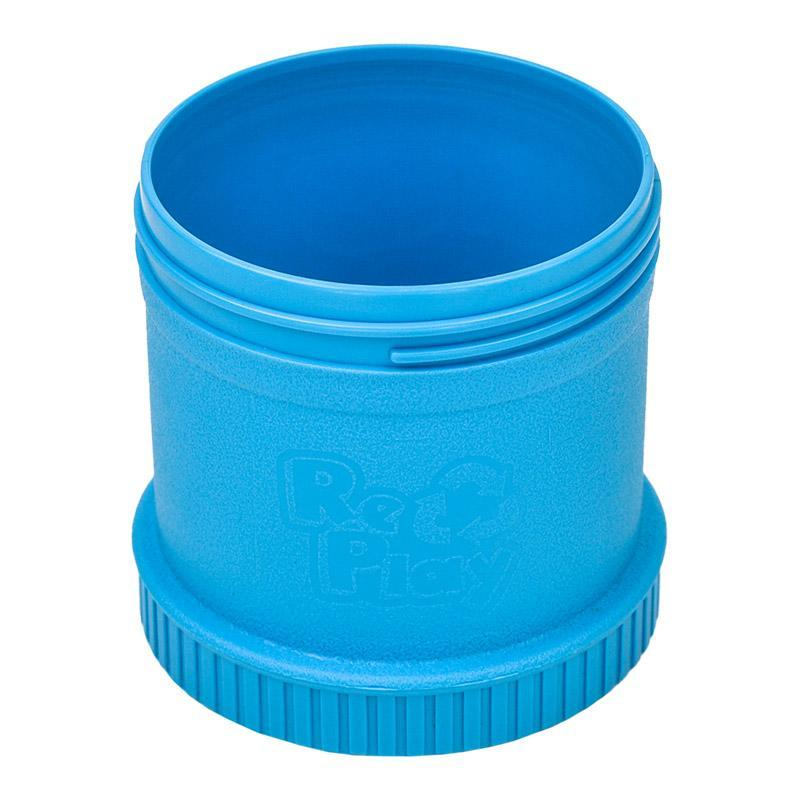 RePlay Stackable Snack Cups