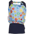 Smart Bottoms Doll Carrier