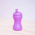 RePlay Toddler Soft Spout Sippy Cup (Individual)