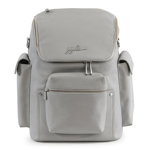 JuJuBe Ever Collection Forever Backpack