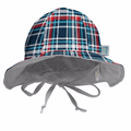 My Swim Baby Reversible Sun Hat