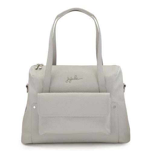 JuJuBe Ever Collection Wherever Weekender