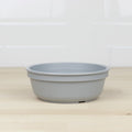 RePlay Bowl (Single Bowl)