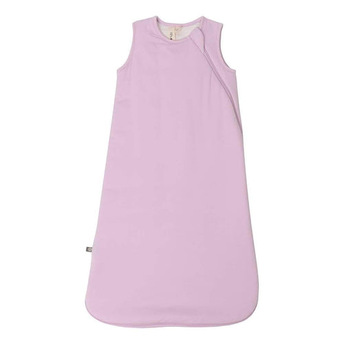 Kyte Baby Bamboo Tog 1.0 Sleep Bag Mauve
