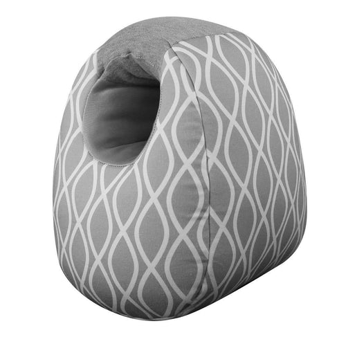 Itzy Ritzy Milk Boss Nursing Pillow