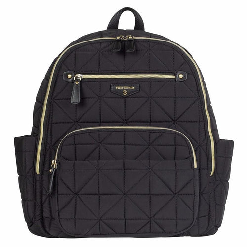TWELVE Little Companion Backpack