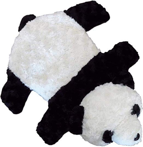 Sensory4u Sensi Pals Weighted Lap Pad Panda