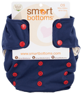 Smart Bottoms Smart One 3.1 - One Size All In One