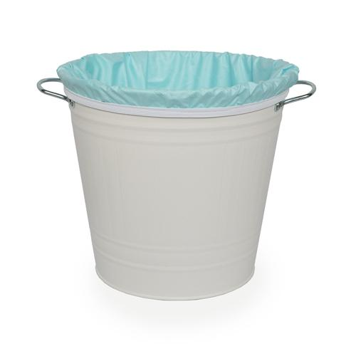 Thirsties Mini Pail Liner