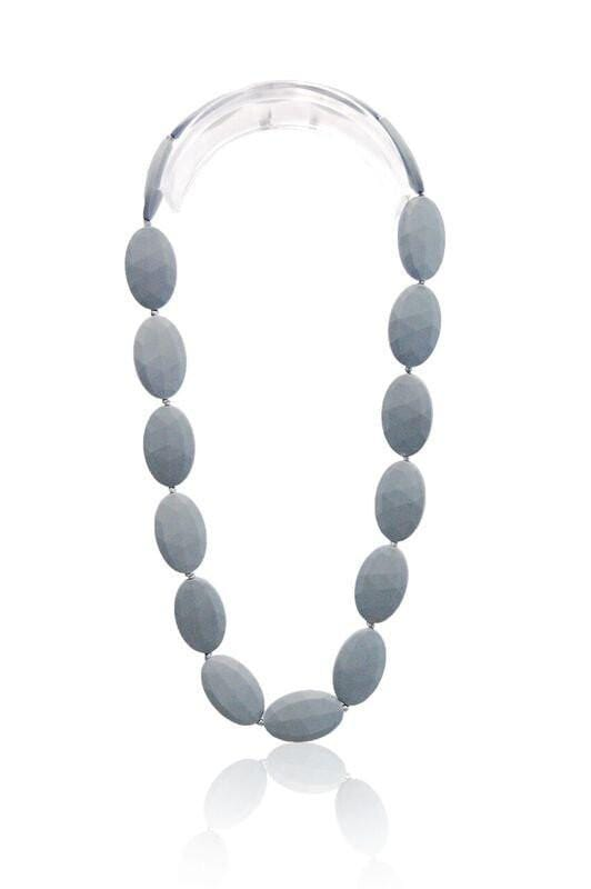 Gumeez Jules Silicone Teething Necklace