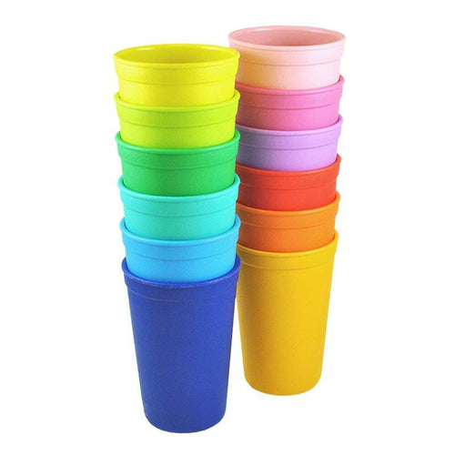 Re-Play Drinking Cup (Single Cup)