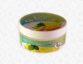 CJs Butter Balm 2 oz Jar