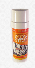 CJ's Butter Balm Quick Stick 2 oz
