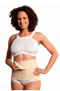 Carriwell Organic Belly Binder (Post Partum Support)