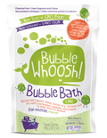 Loot Bubble Whoosh Bubble Bath