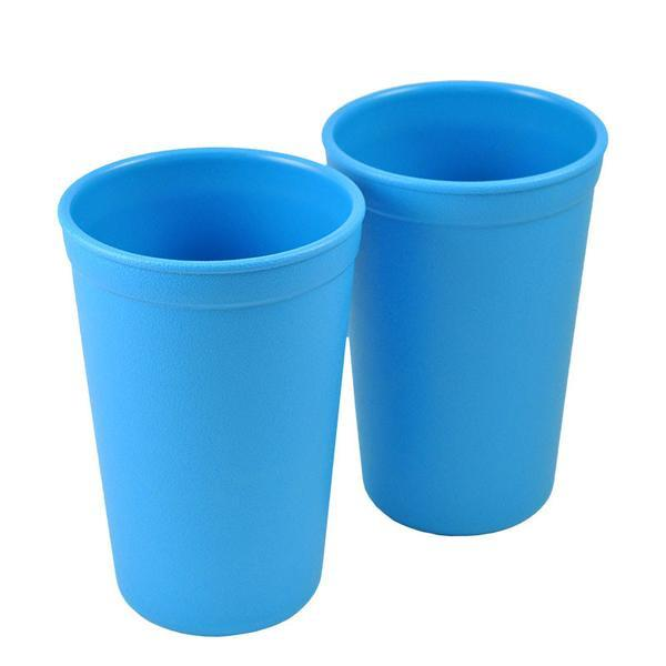 re play drinking cup single cup boop baby