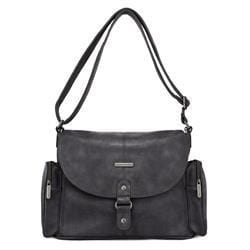 Timi & Leslie Metro Messenger *FINAL SALE NO RETURNS*