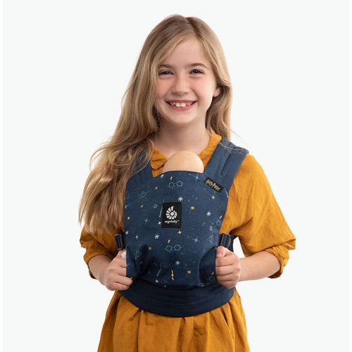Ergo Doll Carrier (Ships by August 15th)