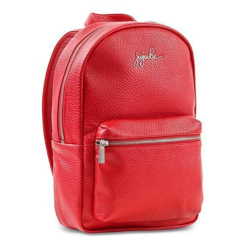 JuJuBe Ever Collection Mini Backpack
