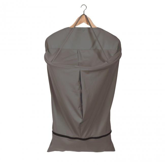 Grovia Perfect Pail Hanging Wetbag