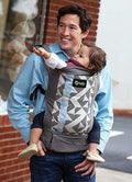 Boba 4G Baby Carrier