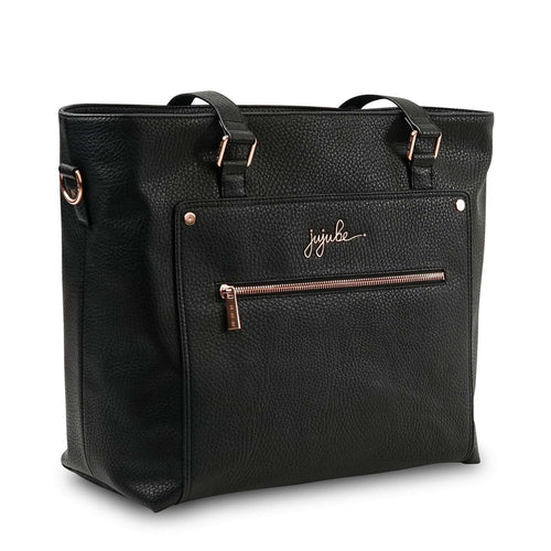 JuJuBe Ever Collection Every Day Tote