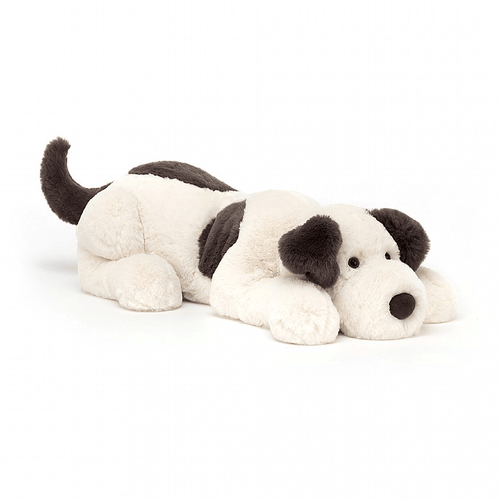 JellyCat Dashing Dog