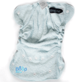 Imagine Newborn Bamboo Fitted