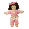Peppa Girl Doll by Babylonia
