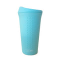 GoSili Silicone Coffee Cup by Silikids