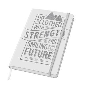 bumGenius Strong Journal
